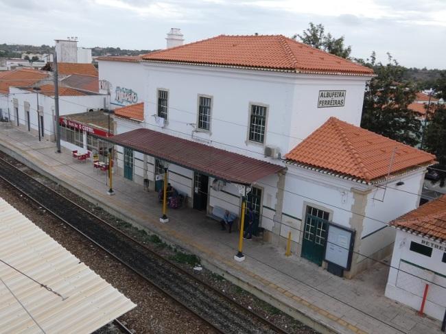 Albufeira_Railway_station_(2)_251117
