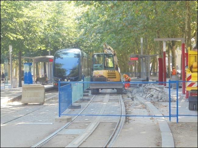 Bordeaux-trams-190718-002