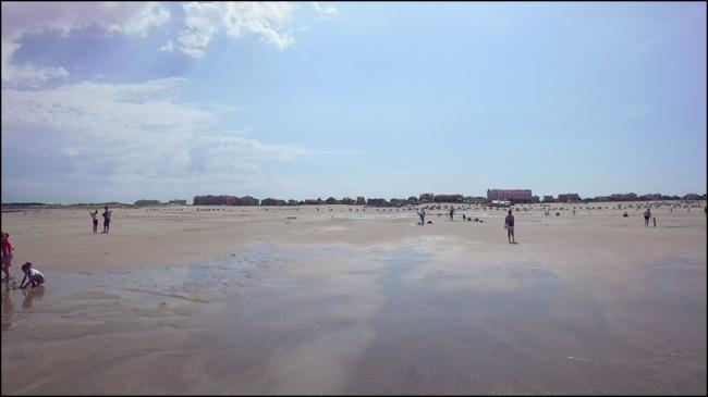 Soulac-Beach-040819-008